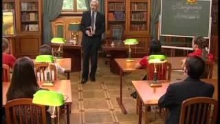 05.Владимир Мономах.