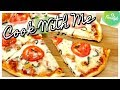 WEIGHT WATCHERS FREESTYLE / COOK WITH ME / DANIELA DIARIES
