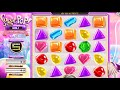 Игровой автомат Secret Code играть онлайн бесплатно и без регистрации