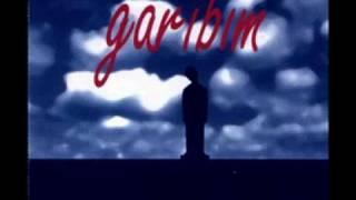 Emel Taşçıoğlu - Garibim ( Muhteşem Türkü )