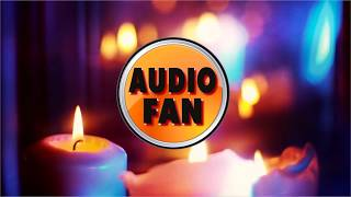 ☦ ДЕМОН СТРАНИЦ  ☦ ДЭМИ ХЬЮМАН  ♪ Аудиокнига Ужасы - Фантастика ✔