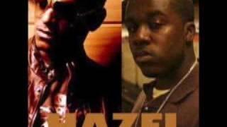 Lloyd Feat. Gist The Essence-Hazel