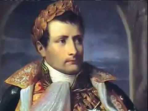 The Conquerors: Napoleon's Greatest Victory