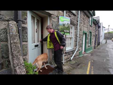Want the best sale price for your cottage in Snowdonia? We used this video and SOLD In Harlech