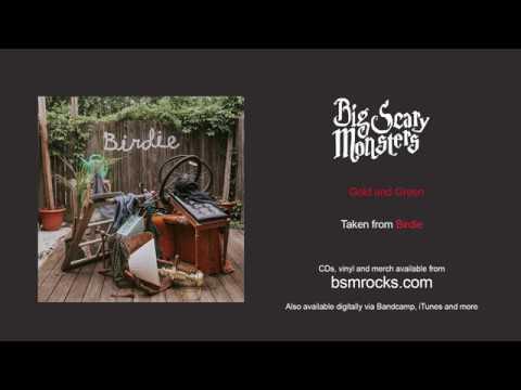 Slaughter Beach, Dog - Birdie (Full Album Stream)