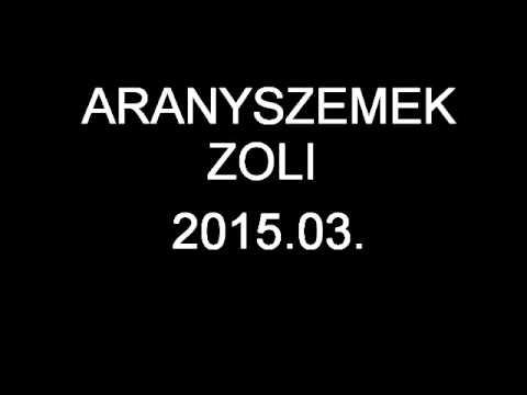 Aranyszemek Zoli 2015 03 Halgató letöltés