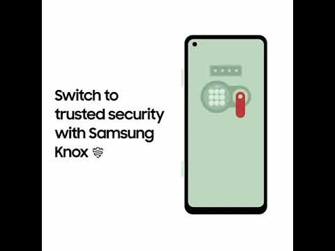 🔐#A21s Defence grade Knox Security built into the phone's hardware | 5000 mah Battery🔋 9384841478