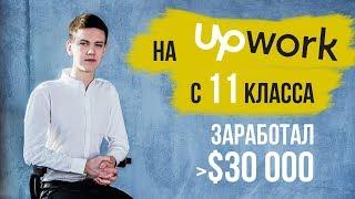 Как зарабатывать от 100.000 рублей на контекстной рекламе Google Adwords?