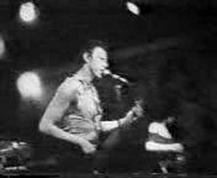 Richard Hell and the Voidoids mp3