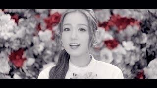 西野カナ 『Dear Bride』MV(Short Ver.)