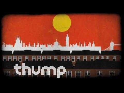 "Fulgeance & DJ Scientist - ""Vendetta"" (Official Video)"