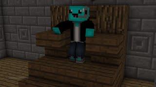 Madat'ın Dönüşü (Minecraft Türk Filmi) [TR]