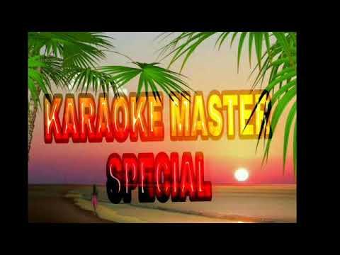 !!nishwa kara he mote bishwo bihari!!new odiya song!!Jagannath bhajan!!KARAOKE MASTER!!
