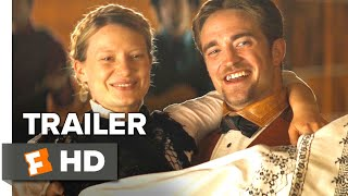 Damsel Trailer #2 (2019)   Movieclips Trailers