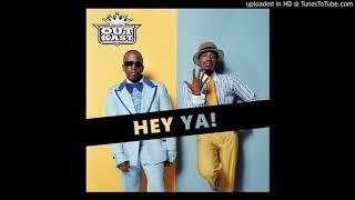 Outkast - Hey Ya! (CLEAN)
