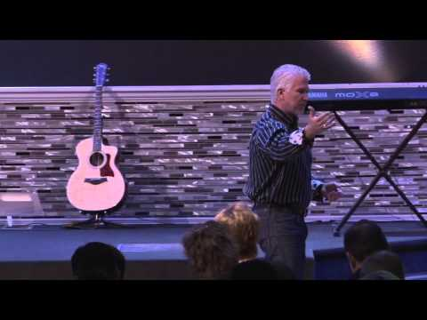 Understanding Faith and Authority