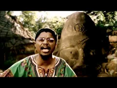 Dr  Alban   Dr  Victor   Hello Afrika 2010   YouTube