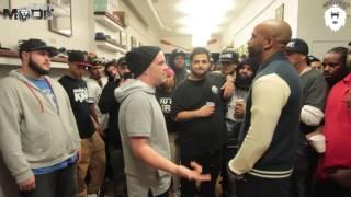 bmny coma vs bottlelife quest rap battle