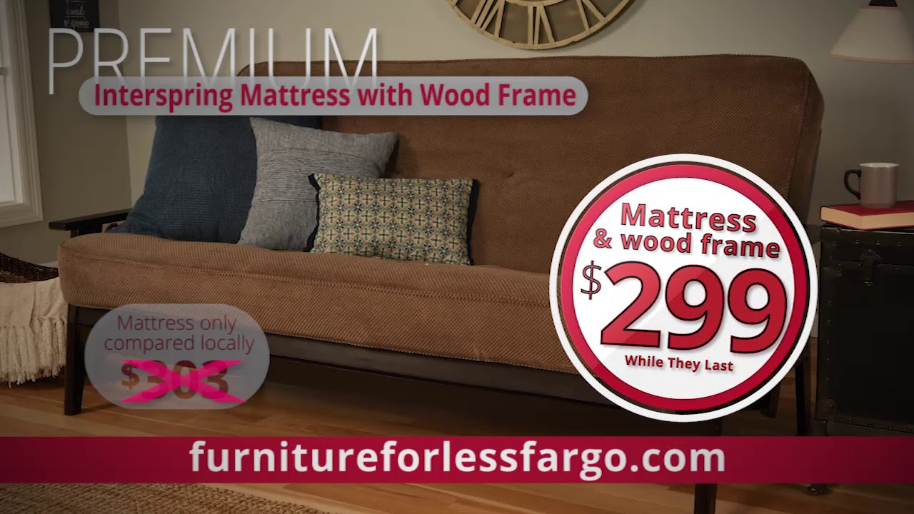 Ordinaire Furniture For Less   #1 Mattress Store In The State