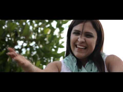 NIMSY LOPEZ A PROPOSITO VIDEO OFICIAL (HD)