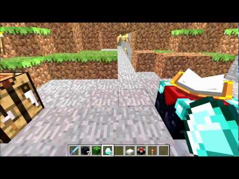 how to get full enchantment in minecraft