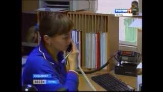 Своё дело: в Пермском крае активно помогают начинающим бизнесменам