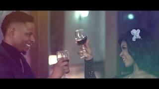 BAKY - Pote'l Banm  ft. MEDJY (Official Video)
