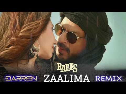 zaalima-remix-(dj-darren-trinidad)
