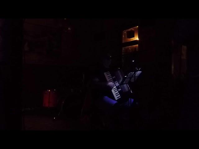 Sun Zero Zombie Pop - Live - Pretty Baby