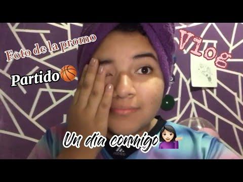 Download Un día conmigo + Intro + Vlog   Nayeli Urquilla