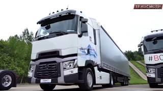 видео Грузовики, тягачи, полуприцепы, продажа грузовиков, продажа тягачей, американские грузовики,
