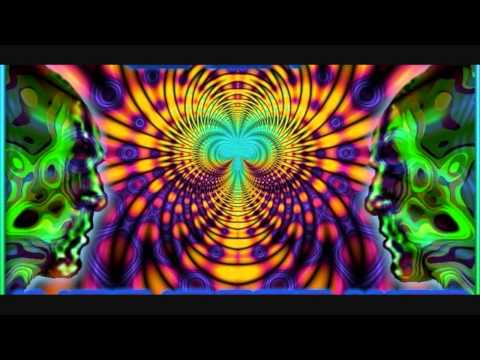 Dj Stevo - Timewarp Goa Chronicles 001 (Guest Mix Fiery Dawn) 2015