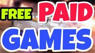 видео Игра Freelancer скачать торрент ПК бесплатно (1.06 ГБ)
