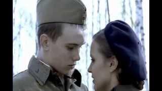 Война и Любовь.AVI