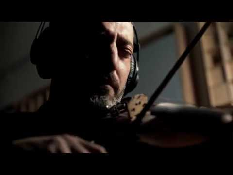 EZEL - Eyşan Music (Unutamıyorum) Violin (Keman) by Resul Barini Soundtrack (Instrumental Music)