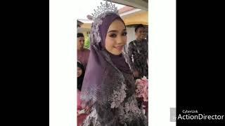 Download lagu 2tik tok Perkahwinan anak muda dari Malaysia
