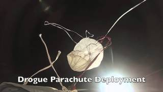 ANGEL Planetary Science Balloon Mission