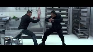 Рейд 2 (2014) — Русский трейлер [HD]