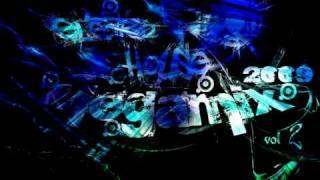 Electro House megamix 2009 vol 2  part 1.mpg
