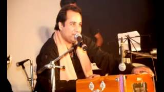 Koi Umeed Bar Nahin Aati