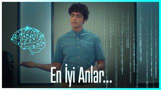 Ali Vefa - En iyi anlar... (Part 1)