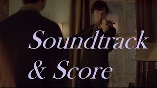 tjlc explained episode 26 soundtrack score