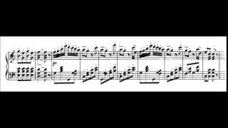 Johann Strauss Sr. - Frederica Polka, Op. 239