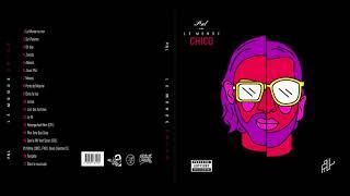PNL   Le Monde Chico Album Complet