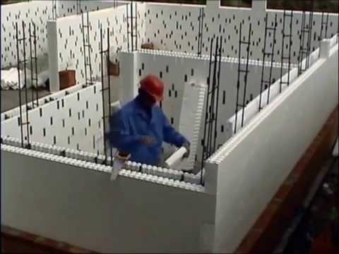 Современное техника строительство жилого дома латексные женские стринги