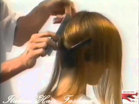 best fashion hair  1