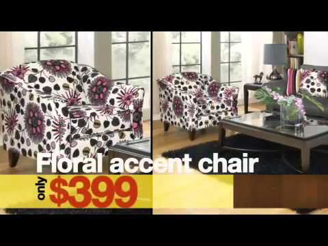 Art Van Clearance Center Commercial - YouTube
