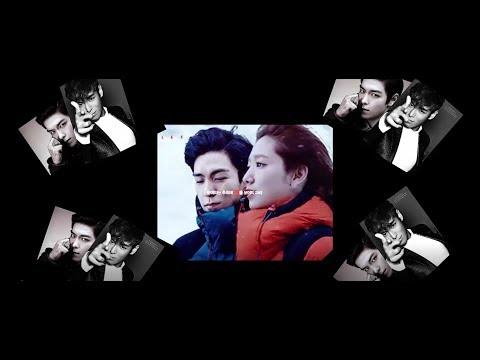 perfect-moment-with-park-shin-hye-and-top-big-bang