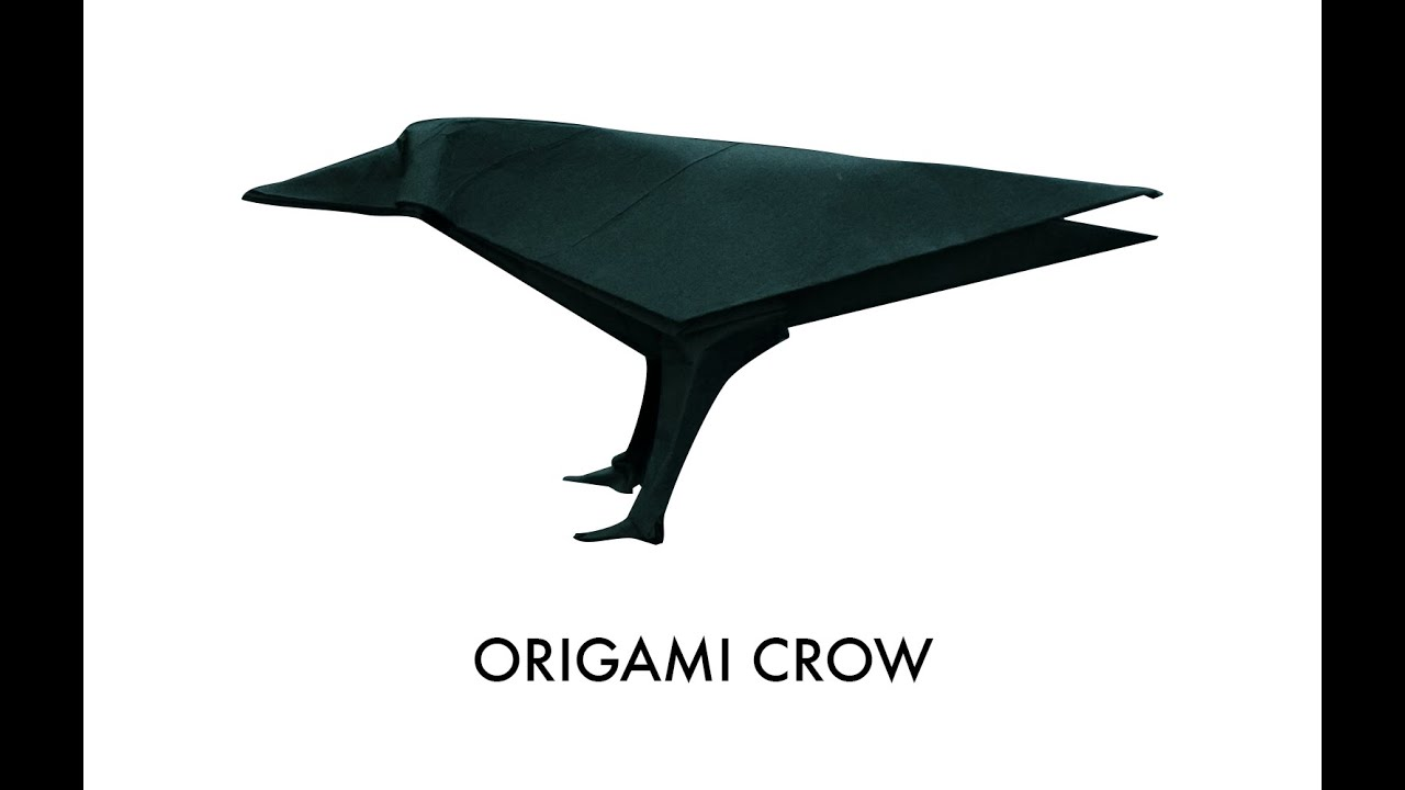Origami Coffee Table | 720x1280