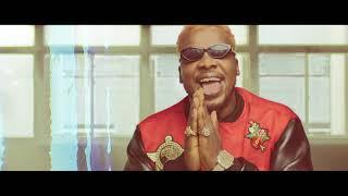 Emeka Solomon - EH ft Lil Kesh